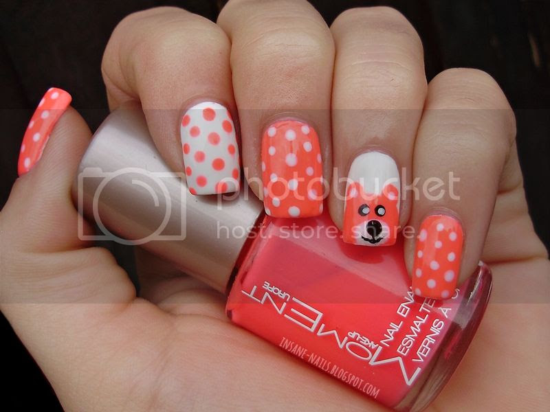 photo polka_dots_manicure_4_zps33a06ab6.jpg