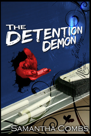 The Detention Demon