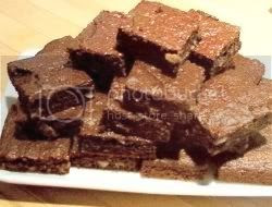 brownies Pictures, Images and Photos
