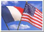 http://www.lagiraudiere.com/resources/usa_french_flag_image.jpg