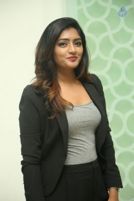 Eesha Rebba New Photos - 2 of 18