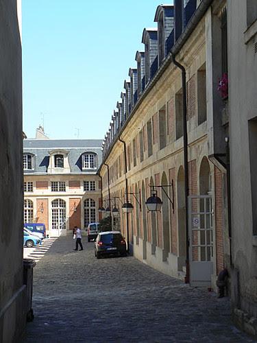 pavillon des Fontainiers.jpg