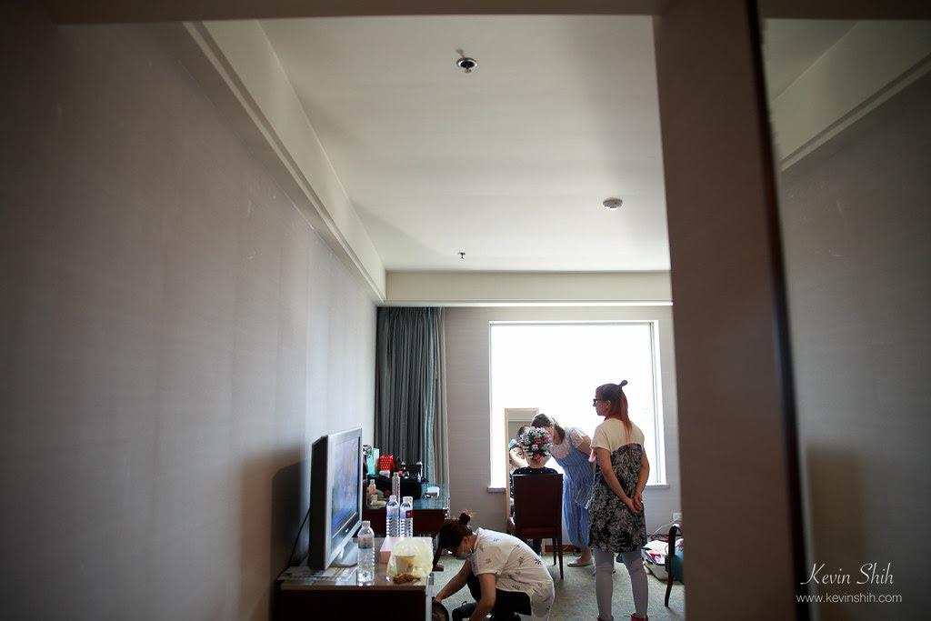 桃園翰品酒店婚攝-06
