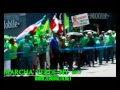 Marcha Verde en Nueva York