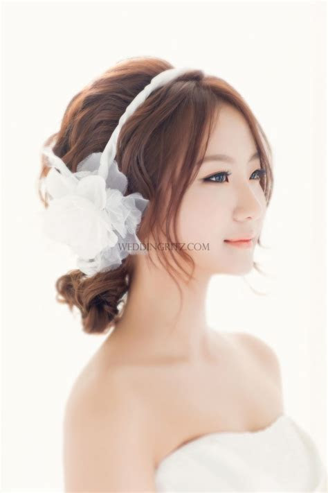Korea Pre Wedding Photo   WeddingRitz » ?????????  RaCloe