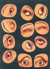 physog yeux 1