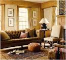 05 Living Room Best Home Decor Ideas Filed Under Living Room By #2 ...
