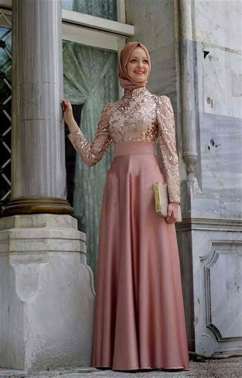 Best 25  Hijab dress ideas on Pinterest   Muslim dress