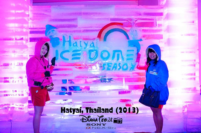 Hatyai, Thailand 03