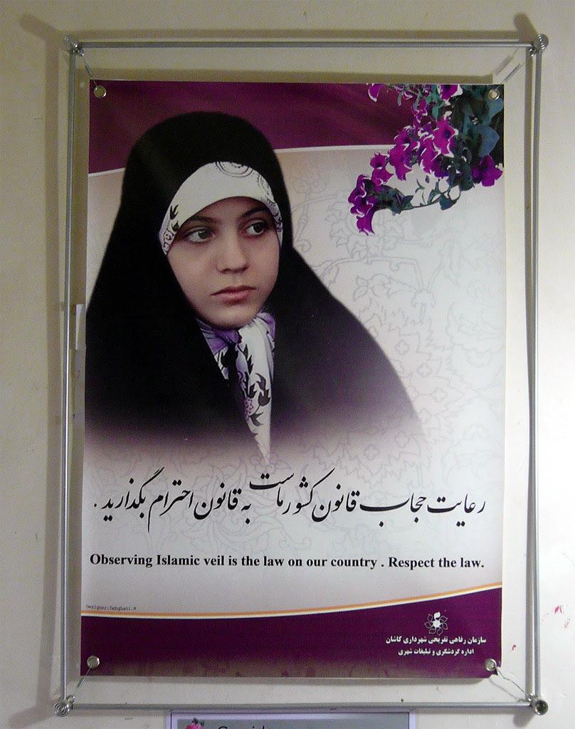 hijab01