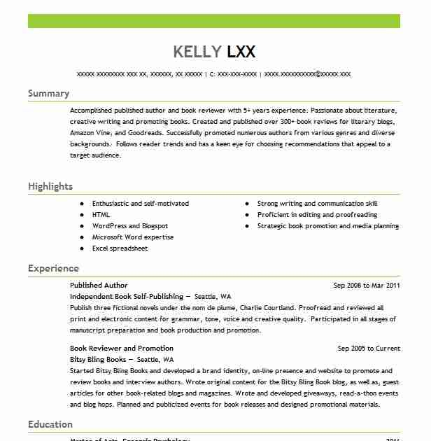Publications under review resume can i buy a cheap research paper