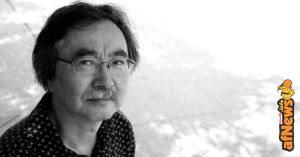 Jirō Taniguchi passed away