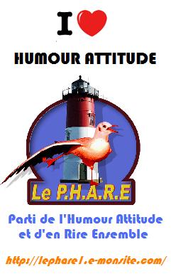 love-humour-attitude-1.png