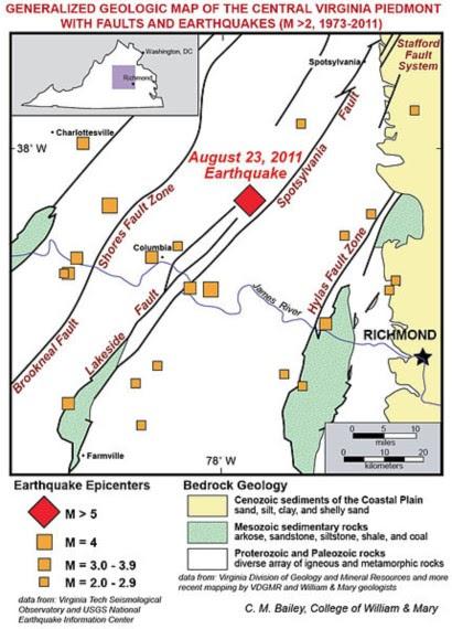 terremoto Virginia 5.8 23 de agosto de 2011 mn2
