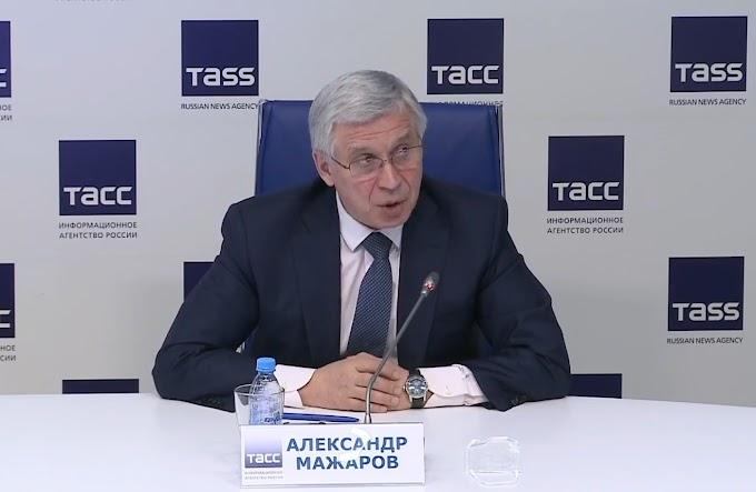 Форум молодежи «УТРО» впервые пройдет на Ямале