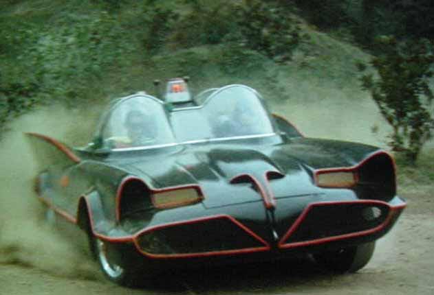 http://www.1966batmobile.com/cave1.jpg