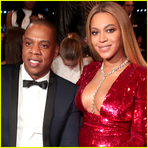 Beyonce Sings on JAY-Z's 'Family Feud' - Stream & Lyrics!