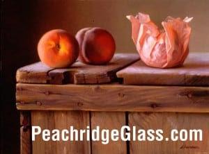Peachridge-Glass-300x222.jpg