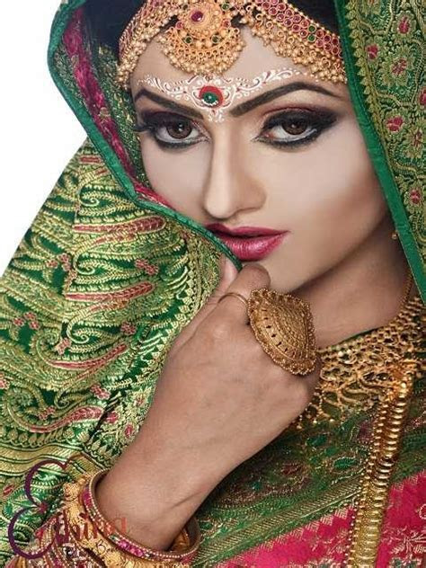 Who is the best bridal makeup artist in Kolkata?   Quora