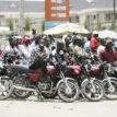 Ban: Lagos plans renewed clampdown on Okada, illegal abattoirs