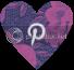 photo hearts1pinterest_small_zpsb73ff1c4.png