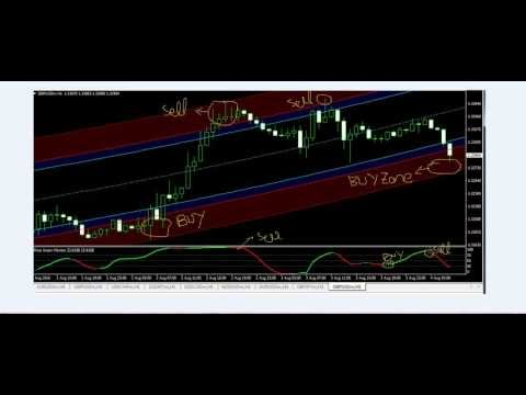Best forex prediction site
