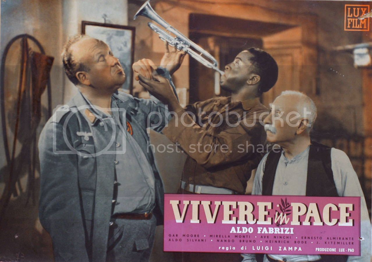 photo poster_vivre_paix-6.jpg
