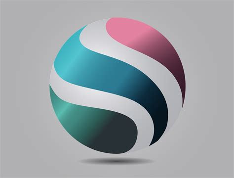 logo design services  startups