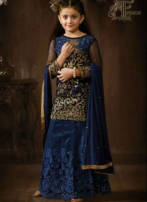 Best 25  Indo western dress for girls ideas on Pinterest
