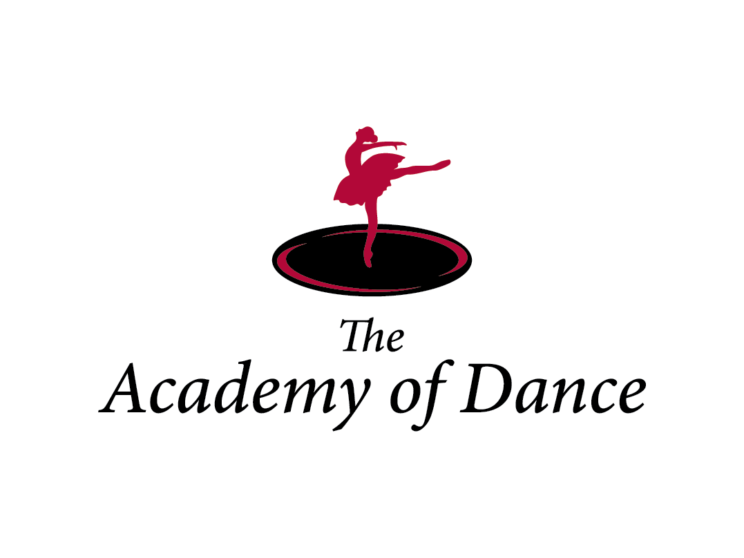 41 dance logos to get you groovin' - 99designs