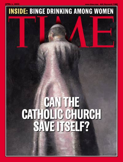 http://img.timeinc.net/time/magazine/archive/covers/2002/1101020401_400.jpg