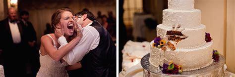 South Jersey Wedding Photography   Dinofa Photography