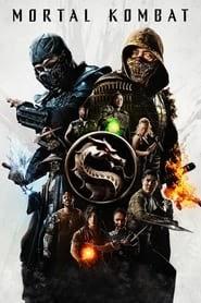 Watch Mortal Kombat 2021 Full Movie and Download Mortal Kombat 2021 HD