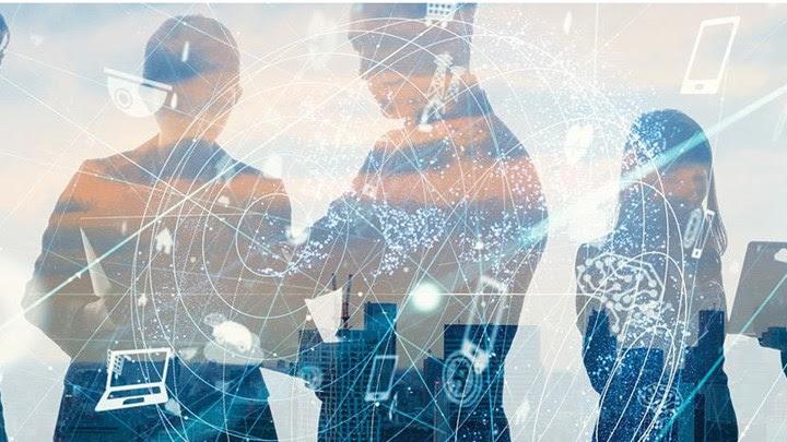 ΕΒΕΑ: Ηλεκτρονική πλατφόρμα για συμψηφισμό επιχειρηματικών οφειλών