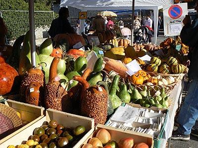 marchand de légumes.jpg