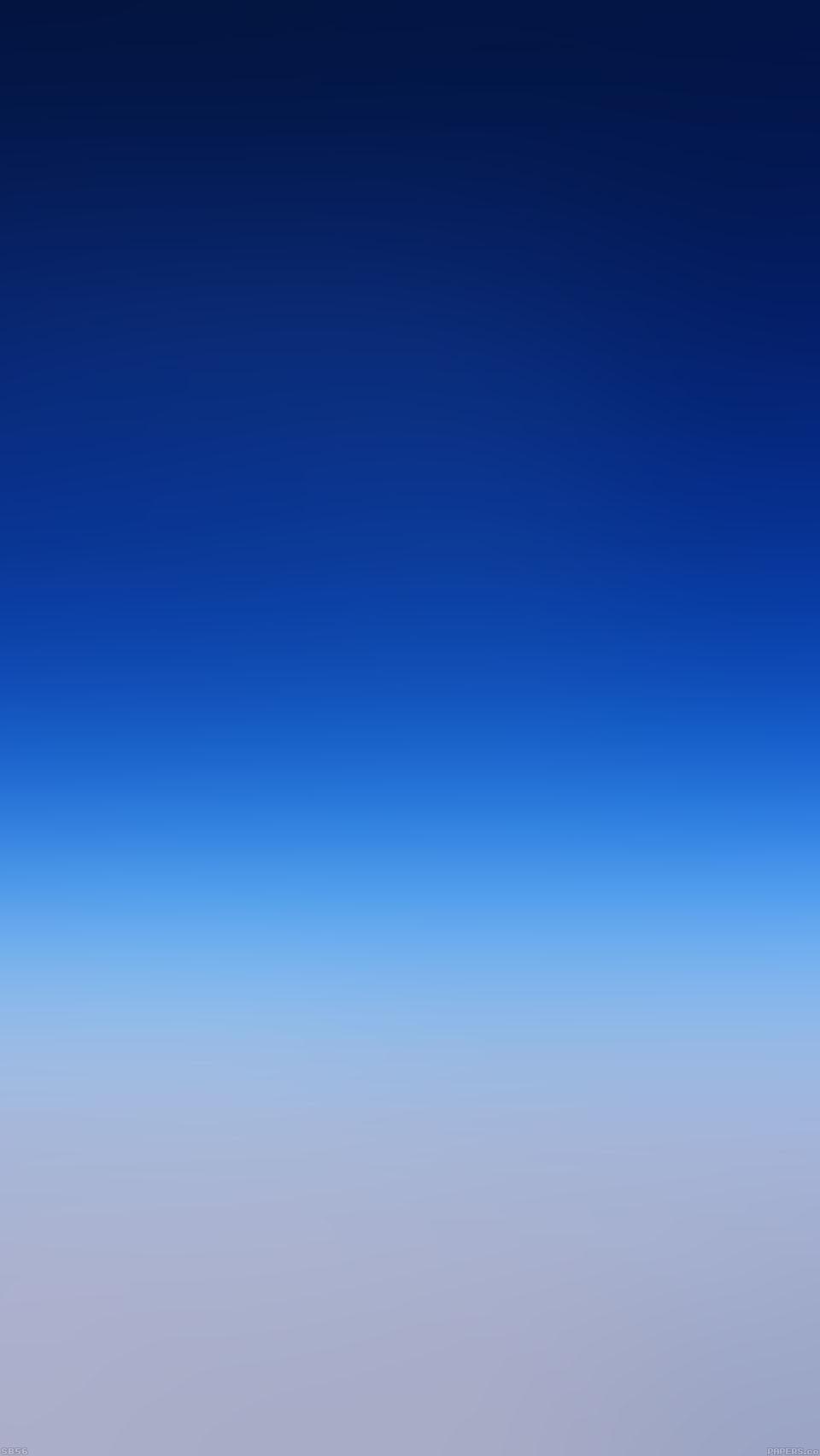 シンプル使いやすい 無地色 スマホ壁紙 待ち受けホーム画面 Naver