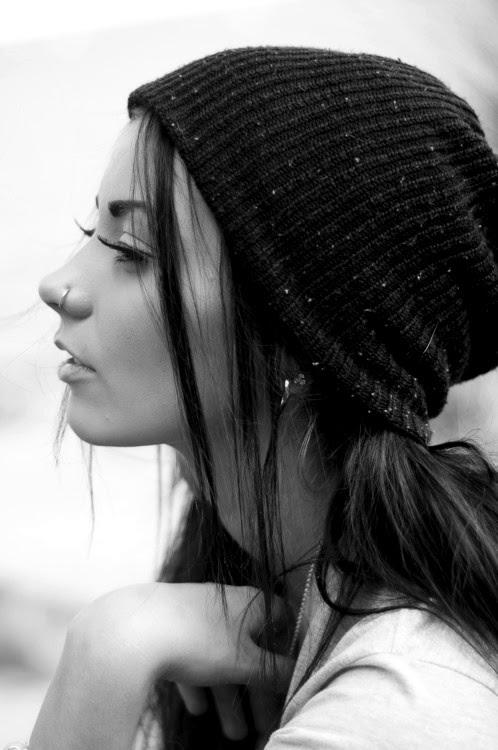 Piercing En La Nariz Precios Y Tipos Fotos Mujeralia
