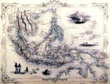 Kepulauan Melayu Nusantara