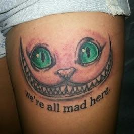 Faq Aftercare Classic 13 Tattoo Studio Tattoo Piercing