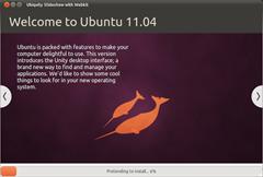 Ubiquity Slideshow with Webkit_001