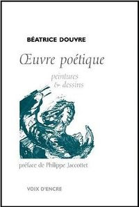Bdouvre_oeuvre