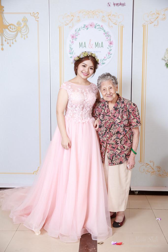 新竹婚攝推薦-66