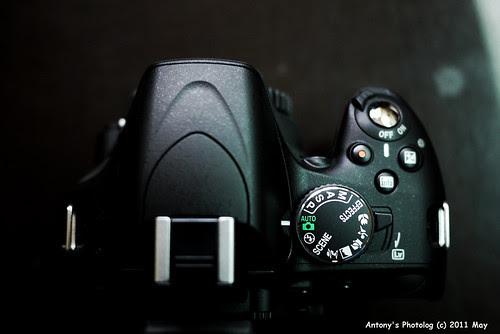 Nikon D5100 -7