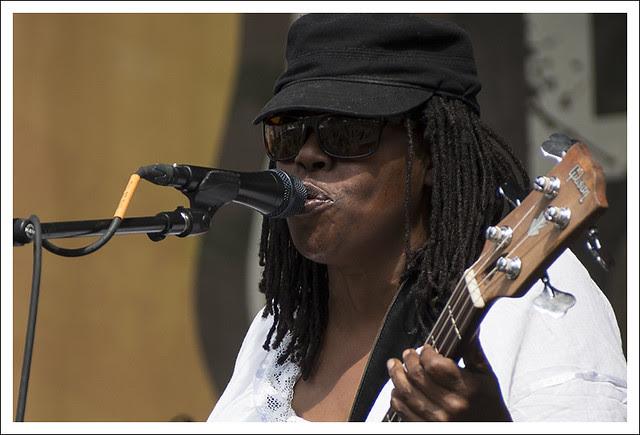 Bluesweek 2013-05-25 3