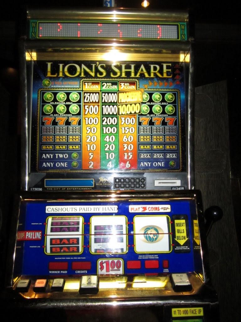 Играть в казино онлайн слот машина каскад