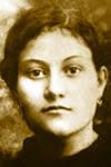 Cecilia Eusepi, Beata