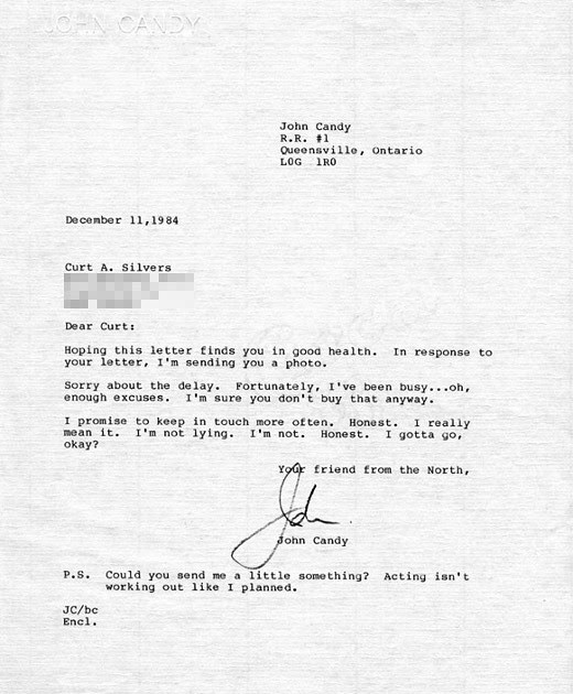 Image Result For Planes Trains And Automobiles Script Transcript From The