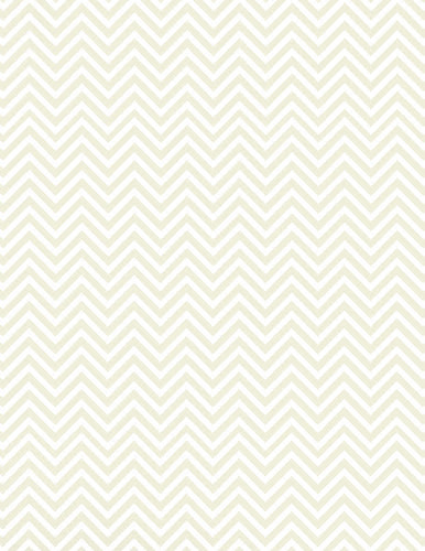 19-barely_there_cream_NEUTRAL_CHEVRON_tight_zig_zag_standard_size_350dpi_melstampz