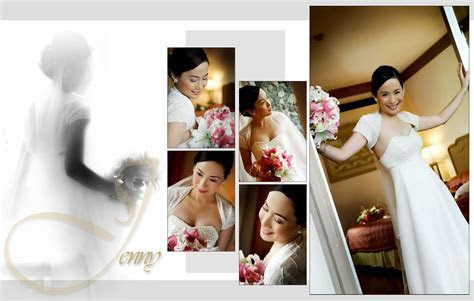1000  images about digital wedding album design on Pinterest