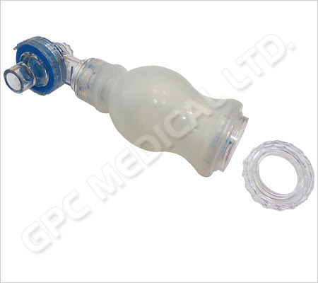 http://www.gpcmedical.com/238/AN108/basic-artificial-resuscitator-infant.html